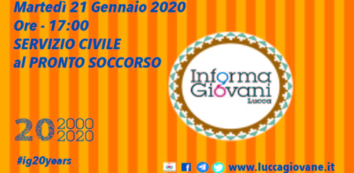 IG-Cartolina-Servizio_Civile'20