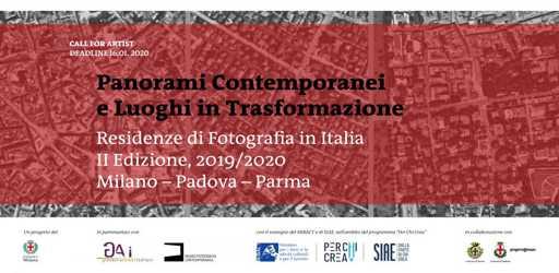banner_2_-_panorami_contemporanei_e_luoghi_in_trasformazione_2_0
