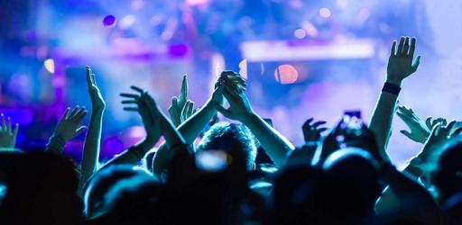 concerti-2019-italia-biglietti