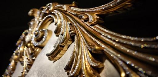 la-grande-bellezza-marco-belloni.f7e68f456aefa8e313c3c45da5a0b317