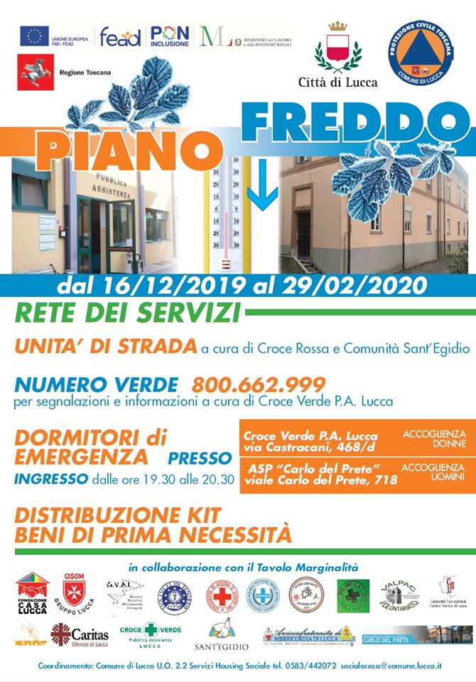 pianofreddo