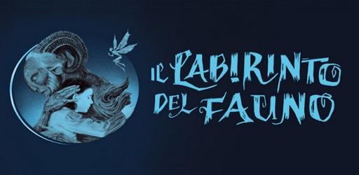 _Fantasy_News__Fauno_INTERNA