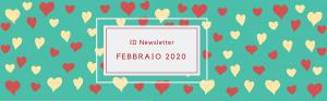 Febbraio_2020_Newsletter