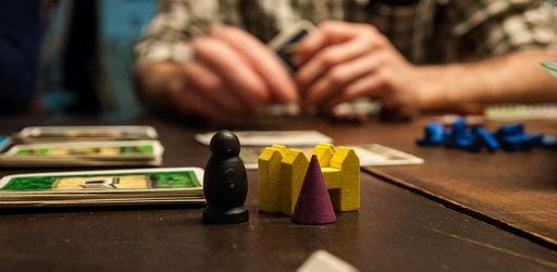 board-game-529586_640