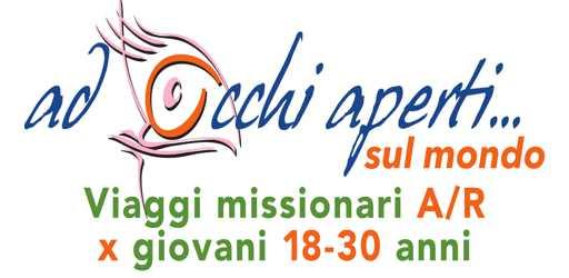 Locandina_viaggi_missionari_1