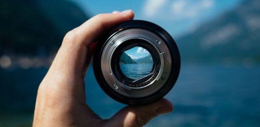 lens-1209823_960_720-1440x564_c