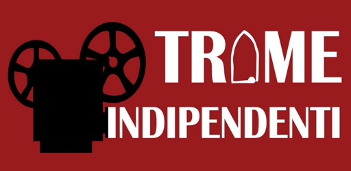 logo-trame-indipendenti