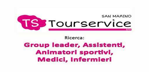tourservice_sanmarino_animatori_infermieri_medici