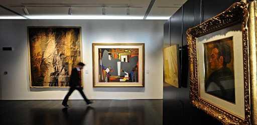 74-museo-novecento-3