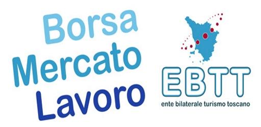 Borsa-Mercato-Lavoro-Logo