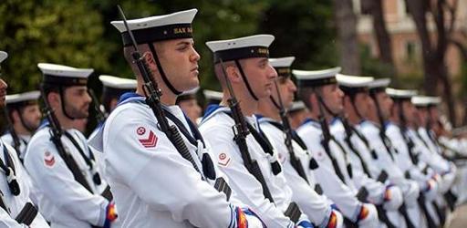 Marina-Militare