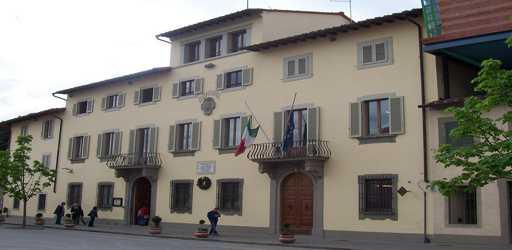 Palazzo_Benini,_municipio_(Campi_Bisenzio)