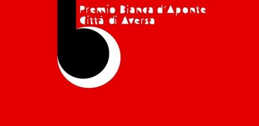 Premio-Bianca-dAponte