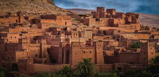 morocco-2349647_1280-768x510