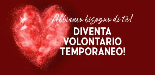 CRI_volontariotemporaneo_sp_sitovt