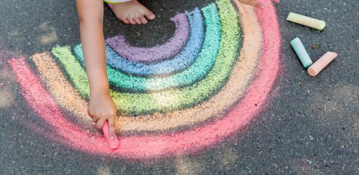 Disegnare-un-arcobaleno (1)