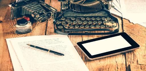 come-scrivere-un-romanzo