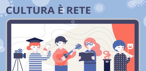cultura_rete260320 (1)