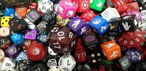 dice-2351448_640 (1)