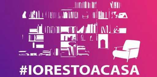 iorestoacasa-600x400