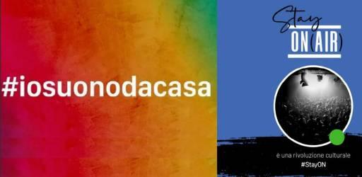 iosuonodacasa (1)