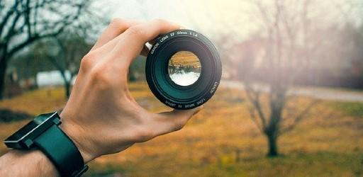 lens-3046269_640 (1)