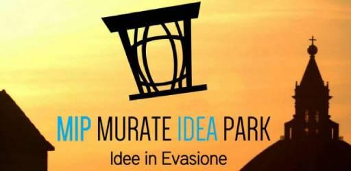 murate idea park