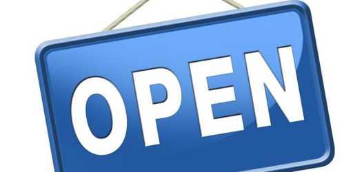 open-960x480