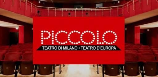 piccolo-teatro-milano-grassi-princ (1)