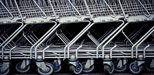 shopping-cart-1275482_640 (1)