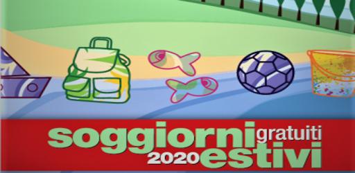 soggiorni_estivi_2020_front_brochure