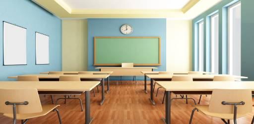 assenze-scuola-orig