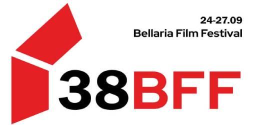 bellaria-film-festival-169782