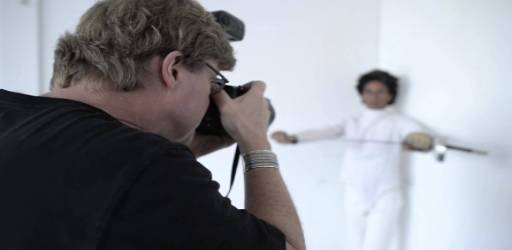 corso-di-fotografia-Nikon (1)