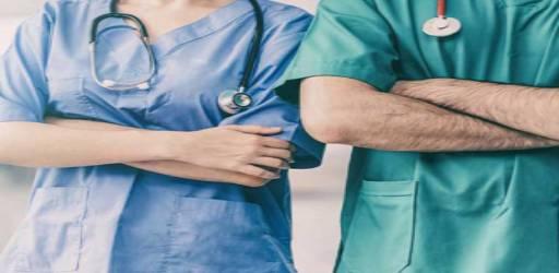 infermieri-1-720x540