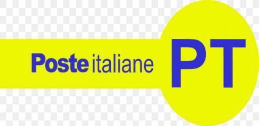 logo-ufficio-postale-poste-italiane-mail-la-poste-png-favpng-k8SLZxe1RrJyEt7YRQyuxDRV2