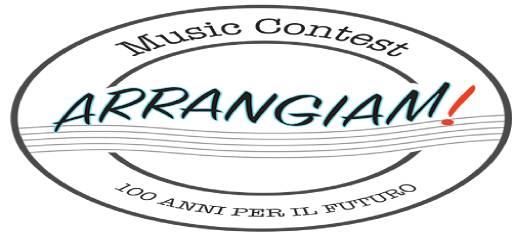 logo_arrangiami_nero_su_bianco_web