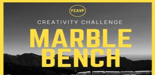 Marble-bench-sito-CAV-980x669