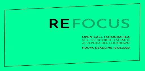 REFOCUS-Verde-B-refocus