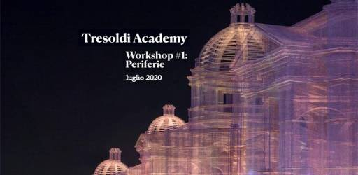 Tresoldi-G124-workshop