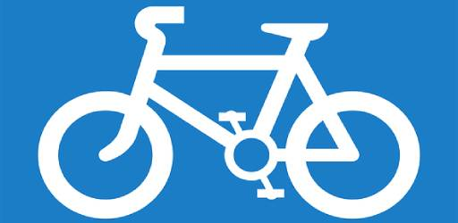 bicycles-44154_640