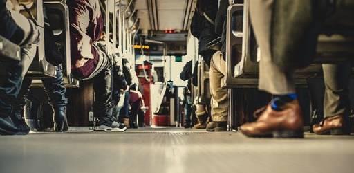 bus-690508_640 (1)