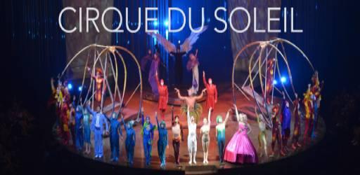 cirque-du-soleil-a-firenze