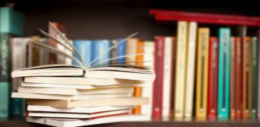 libri-di-testo-scolastici-scontati-dove-acquistare