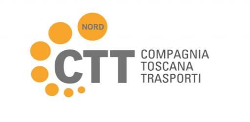 logo-ctt-nord-1024x533