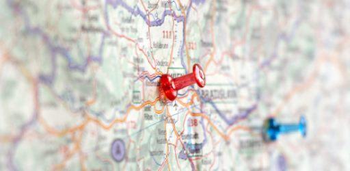 map-1862587_1920 (1)