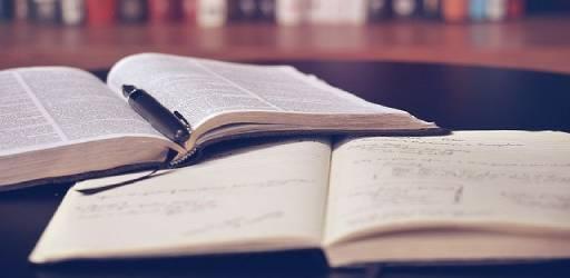 open-book-1428428_640 (1)