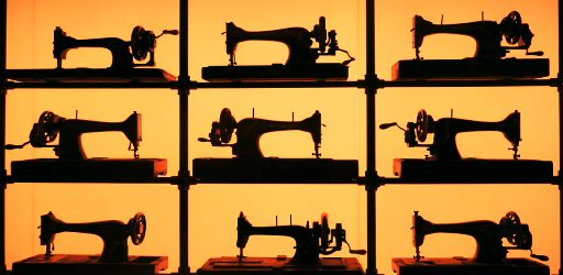 sewing-machines-608720_1920 (2)