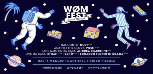 wom-fest-281123