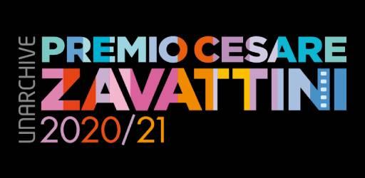 PremioZA_2020-21_Logo_nero